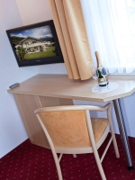 Pictures Apartment Engadin