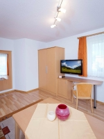 Pictures Apartment Vinschgau